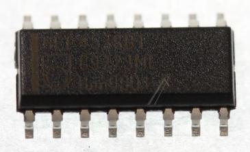 HEF4538BT,652 ic smd soic16 NXP