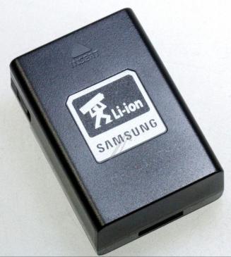 AD8100877A Bateria AD8100877A