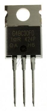 IRG4BC30FDPBF Tranzystor