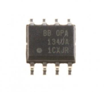 OPA134UA soic8,134 ic