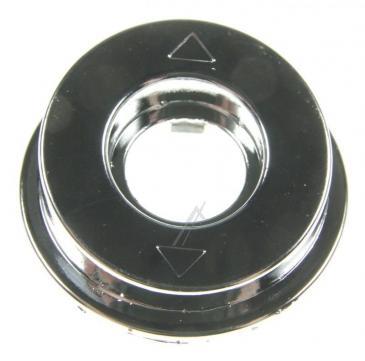 Obręcz | Pierścień przycisku do lodówki JBTNA032CBMA