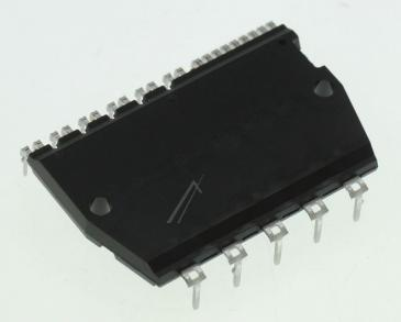 RHIXA790JBZZ Układ scalony IC
