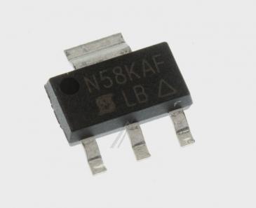IRLL110PBF Tranzystor
