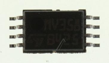 LMV358IPT ic smd tssop8, 358