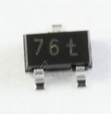 BAS70-06W,115 Dioda Schottkiego 70V | 0.07A (SOT-323)