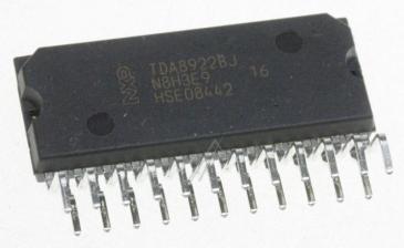 1201002696 Układ scalony IC