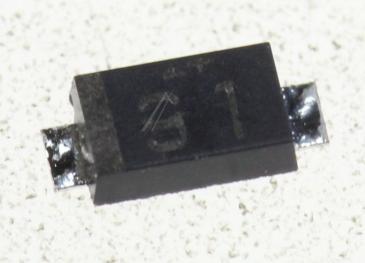 RR255M400TR Dioda