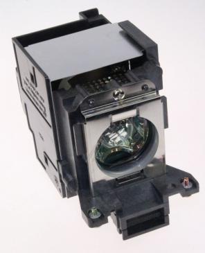 LMPC200 Lampa projekcyjna OEM