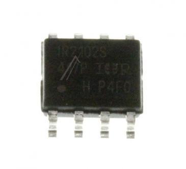 IR2102SPBF Układ scalony IC