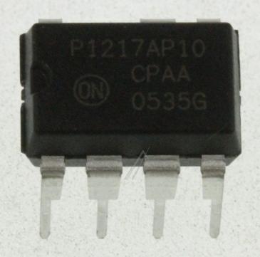 NCP1217AP100 Układ scalony IC