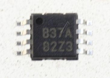 OPA2237EA B37A IC OPERATIONSVERSTÄRKER, SMD SO-8 (BURR-BROWN) TEXAS-INSTRUMENTS