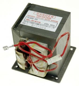 5111910051 TRF DGN DEL-951NCTR(230V 950W) DE LONGHI - KENWOOD
