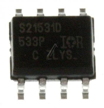S21531D Układ scalony IC