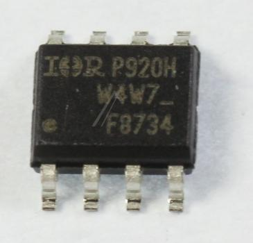 IRF8734PBF Tranzystor