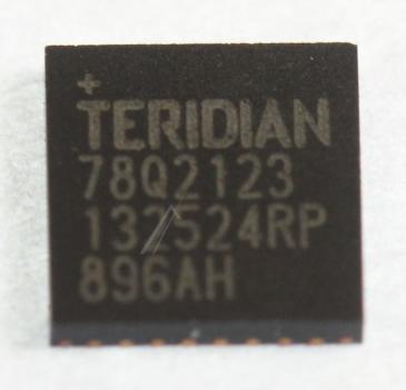 78Q2123RF Układ scalony IC