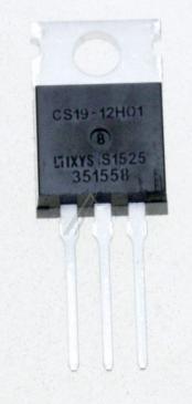 CS19-12HO1 Tyrystor 1200V 19A