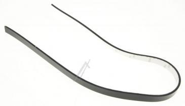 PSHEGA006WRE0 PLATTE SHARP