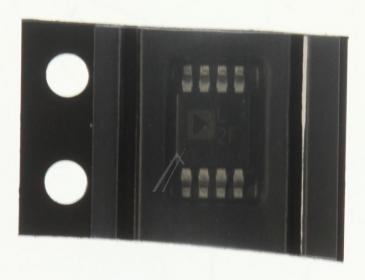ADP1715ARMZ-1,5-R7 Stabilizator napięcia