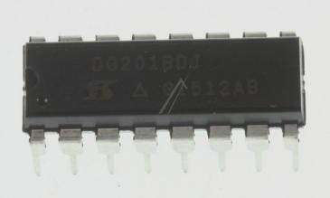 DG201BDJE3 Układ scalony IC