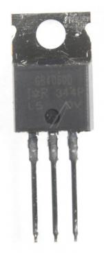 IRGB4060DPBF Tranzystor