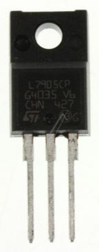 L7905CP L7905CP Stabilizator napięcia