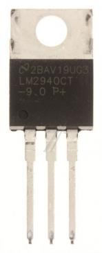 LM2940CT90NOPB LM2940CT-9,0/NOPB Stabilizator napięcia