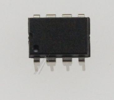 UC3715N Układ scalony IC