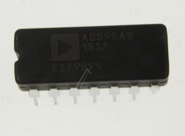 AD595AQ Układ scalony IC