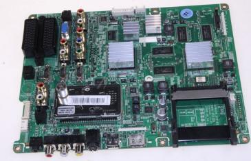 BN94-02480G Płyta główna