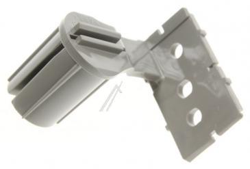 Mocowanie uchwytu drzwi do lodówki HDECQA598CBFA