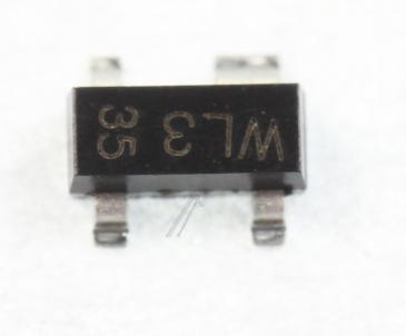 BAV23,215 Dioda NXP