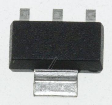 IRFL110PBF Tranzystor