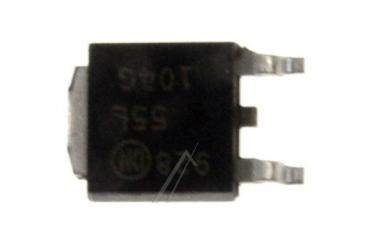 NTD3055L104G Tranzystor D-PAK (n-channel) 60V 12A 10MHz