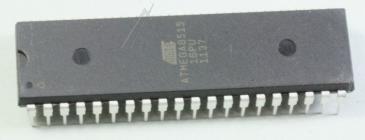 Mikroprocesor ATMEGA8515-16PU