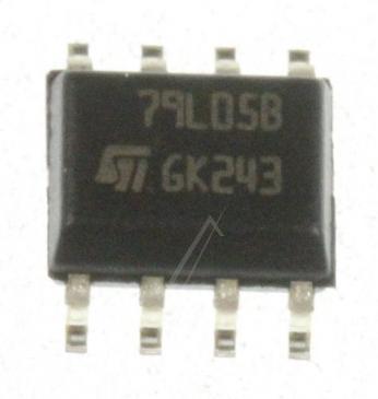 L79L05ABD Stabilizator napięcia