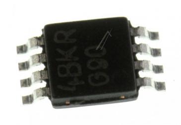 G90 Układ scalony IC