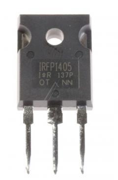 IRFP1405PBF Tranzystor