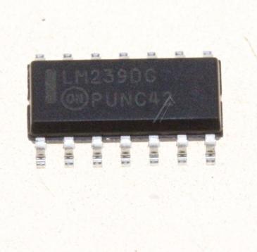 LM239DG Układ scalony IC