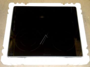 Płyta ze szkła ceramicznego do płyty ceramicznej 481944239154