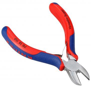 Szczypce boczne 7015110 Knipex