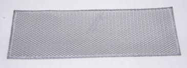 Filtr przeciwtłuszczowy metalowy do okapu 481948048232