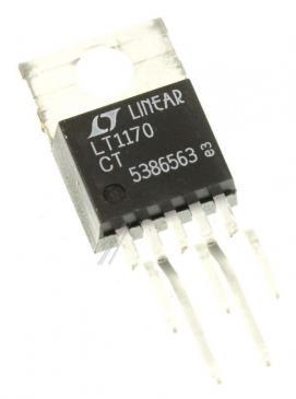 LT1170 Układ scalony IC