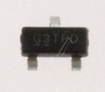 IRLML2502TRPBF Tranzystor