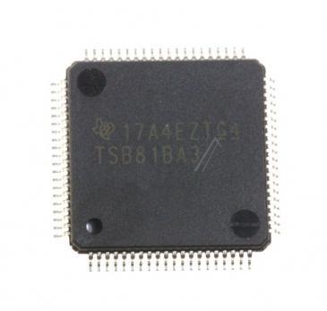 TSB81BA3PFP Układ scalony IC
