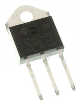 BTW69-600RG Tyrystor 600V 32A BTW69600RG