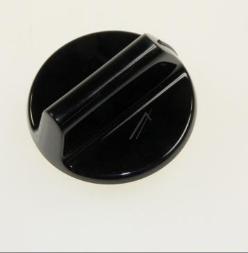 Gałka | Pokrętło panelu sterowania do mikrofalówki 481941258592