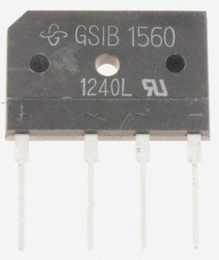 GSIB1560E345 Dioda VISHAY