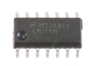 LM319M Układ scalony IC