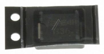 60V3A Dioda