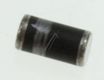 LL4007GL2 Dioda